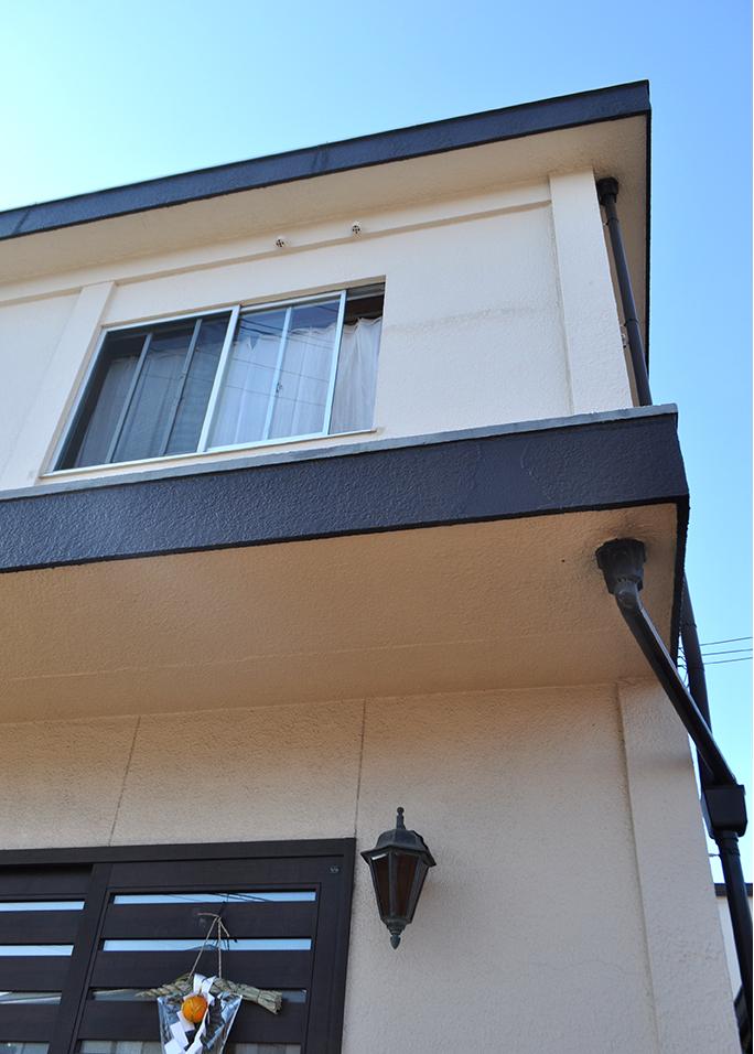 フルリフォームの家|黒田工務店の注文住宅